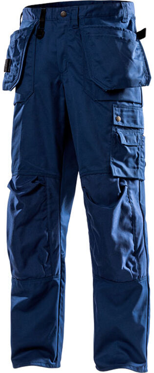 CRAFTSMAN TROUSERS 241 PS25